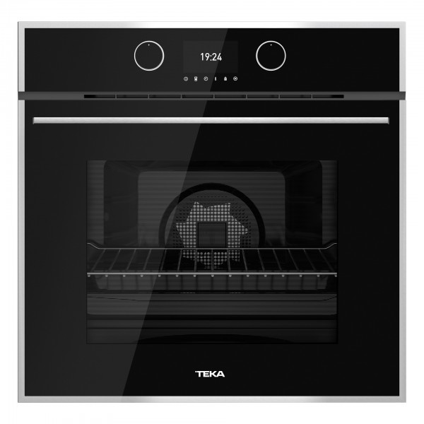 Духовой шкаф TEKA HLB 860 STAINLESS STEEL
