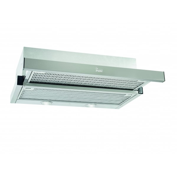 Вытяжка TEKA CNL 6415 STAINLESS STEEL